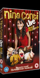 Dolly Mixtures DVD