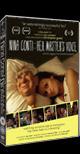 Her Master's Voice DVD
